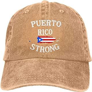 Men Women Caps Power Integrations Logo Hat Snapback Ball Denim Cap Hipster Beanie Hats