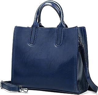 COCIFER Satchel Purses and Handbags for Women Shoulder Top Handle Tote Bags