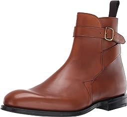 Bletsoe Boot
