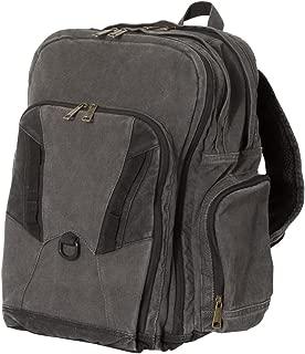 dri duck backpack