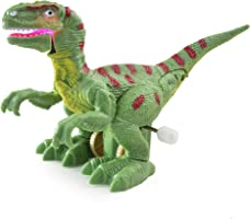 XQW Dinosaur Toy Figure,Dinosaur Toddlers Toy for Dinosaur Lovers - Perfect Dinosaur Party Favors, Birthday Gifts,...