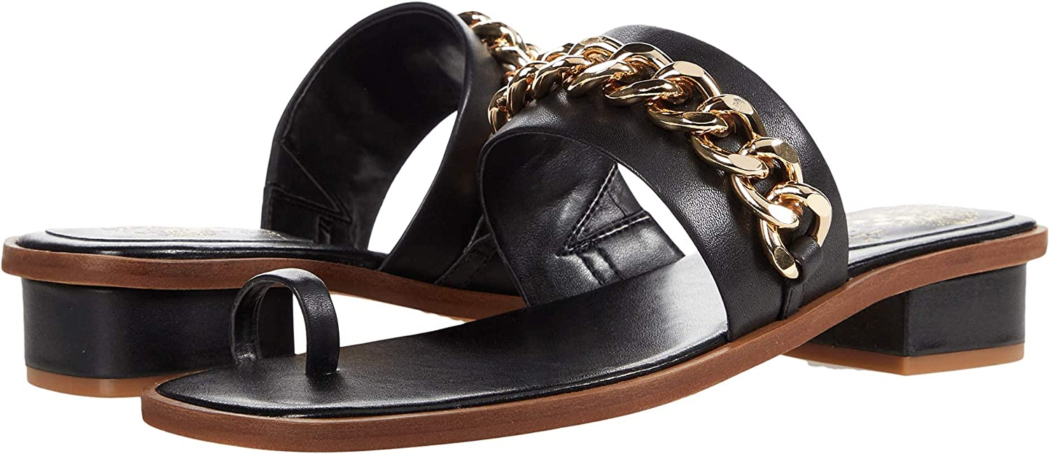 Vince Camuto Yamell