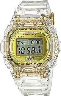 G-Shock Men's DW5735E Limited Edition 35th Anniversary Digital Watch