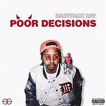 Best poor decisions mp3 Reviews