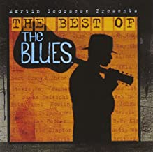 Best martin scorsese presents the blues cd Reviews
