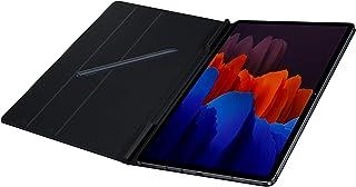 SAMSUNG Electronics Galaxy Tab S7+ - Funda para Libro (Color