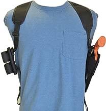 Gun Shoulder Holster for 7 1/2