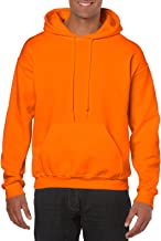 Best cheap safety sweatshirts Reviews