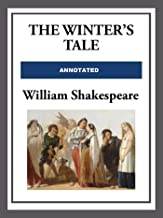 The Winter's Tale Annotated