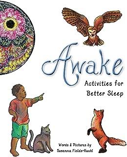 Awake Activities for Better Sleep