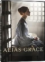 Best alias grace dvd Reviews