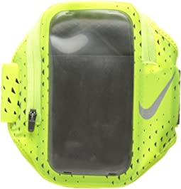 Nike Pocket Arm Band