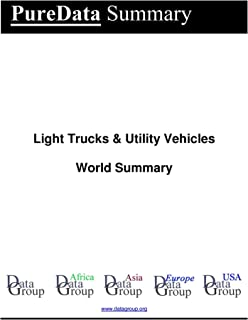 Best utility data institute Reviews