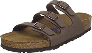 b62515c513ba FREE Shipping on eligible orders. Birkenstock Women s Florida Sandal
