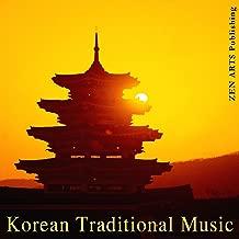 Best korean ballad music Reviews
