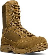 Danner Men's Desert TFX G3 8-Inch Duty Boot