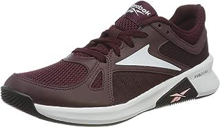 Reebok Women's Advanced Trainette Training Shoes