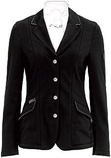 Pikeur chaqueta Paulin