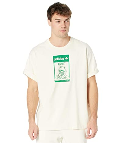 adidas Originals Kermit Tee Men