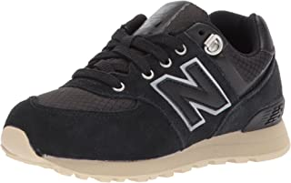 Amazon.es: New Balance 23 Zapatos: Zapatos y complementos