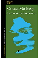 La muerte en sus manos (Spanish Edition) Kindle Edition