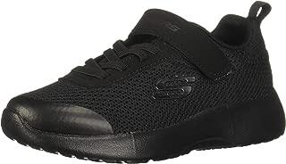 Skechers Erkek Çocuk DYNAMIGHT- ULTRA TORQUE Moda Ayakkabılar
