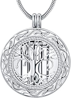 Best ashes in a pendant Reviews