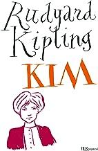 Kim (Italian Edition)