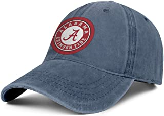 Best university of alabama cowboy hat Reviews