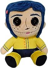 Best caroline the doll Reviews
