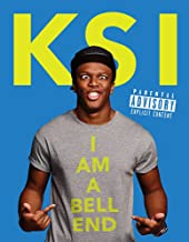 Best ksi i am a bellend Reviews