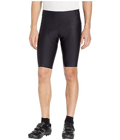 Pearl Izumi P.R.O. Shorts (Black) Men