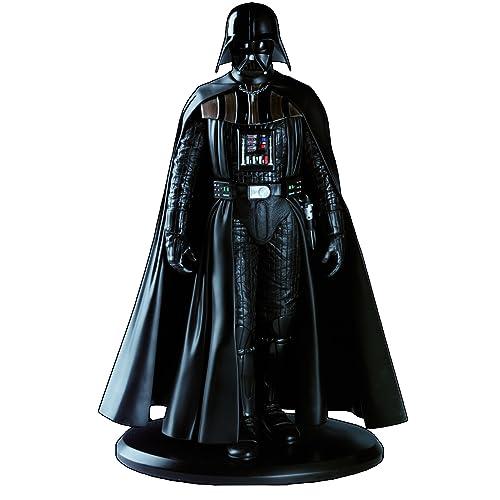 86216dfb552 Darth Vader Statue: Amazon.com