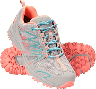 featured product Mountain Warehouse LT Waterproof Womens Shoe - Ladies Hiking Shoes