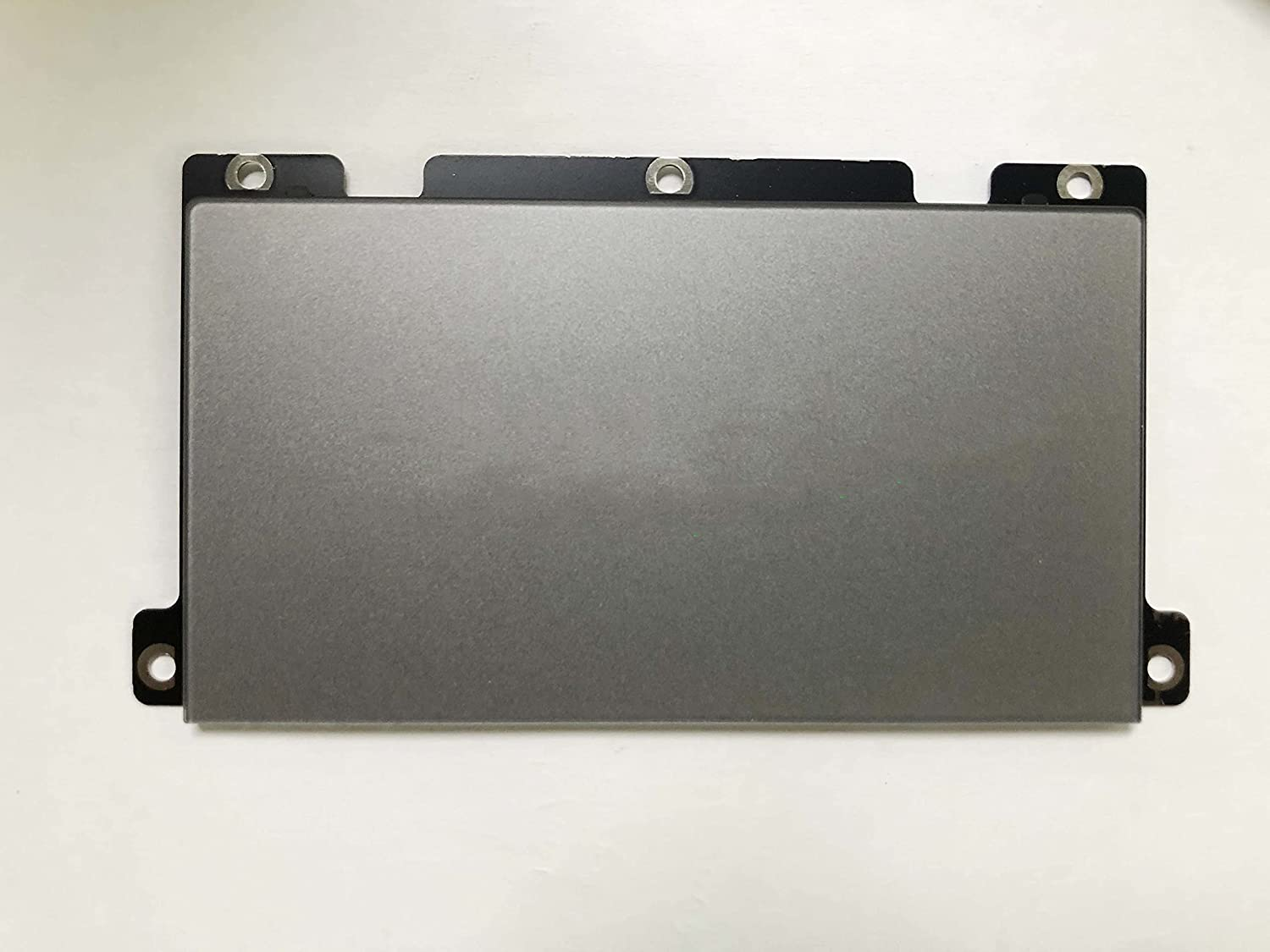 SOUTHERNINTL New Repalcement for HP Max 65% Quality inspection OFF EliteBook 840 G5 845 740 745