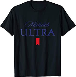 ultras shirts