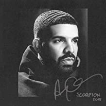drake clean songs
