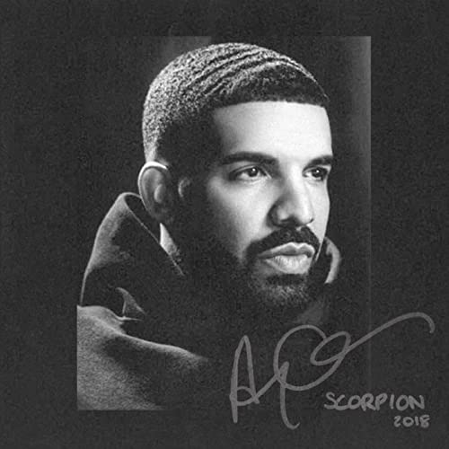 God's Plan [Clean] by Drake on Amazon Music - Amazon com