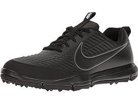 save off 0e0fb 200fd Nike Golf Explorer 2