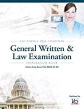 Best rda law and ethics Reviews