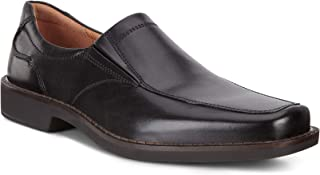 Best executive leather shoes Reviews