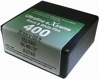 ultrafine xtreme 400