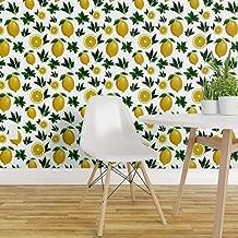 Best Lemon Green Wallpaper Of 2020 Top Rated Reviewed