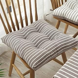 Best 05080268 Coj/ín para sillas de Exterior Color