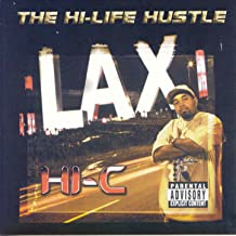High Life Hustle [Explicit]