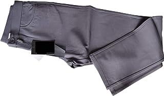 Mejor Pantalones Punto De Roma