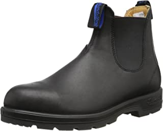 89ba837b1bd Amazon.com: Blundstone - Ankle & Bootie / Boots: Clothing, Shoes ...