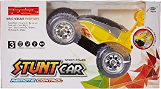 Remote Controlled Toys  3 Years & Above,Multi color