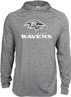 Best baltimore ravens sweatshirt no hood Reviews
