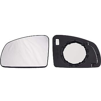 Specchio Esterno Alkar 6402752 Vetro Specchio